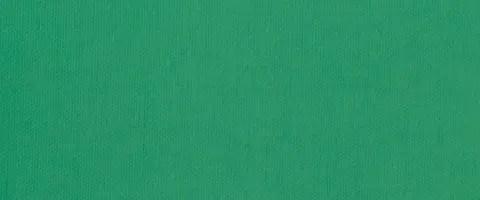 Faltzelt Qualytent Premium, Farbe 08, Grün