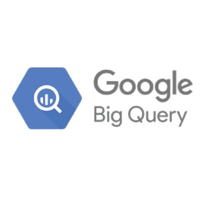BigQuery-01