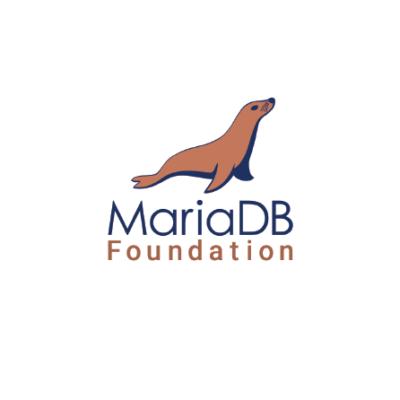 MariaDB-01