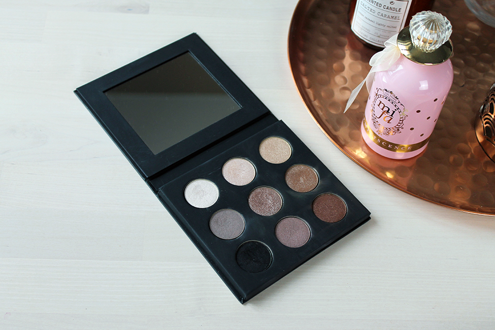 make up for ever Nudes You Need