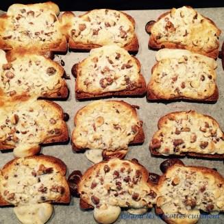 biscottes aux noisettes3