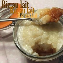 riz au lait1