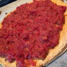 tarte poivrons:tomates6