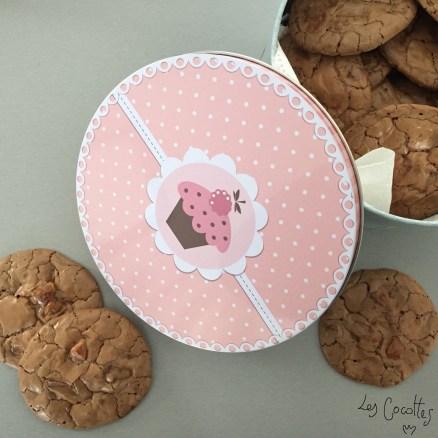 cookies-brownies2