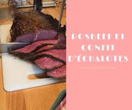 rosbeef-et-confit-dechalotes