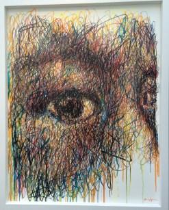 HOM NGUYEN - A2Z ART GALLERY