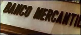 banco mercantil de sao paulo