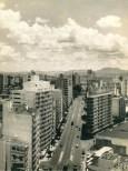 46 - av São João