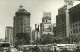 60 - vale do Anhangabaú (14/2/1962)