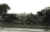 61 - Observatório Meteorológico de São Paulo (14/2/1962)