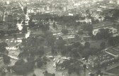 64 - parque D. Pedro