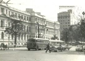 67 - Caetano de Campos