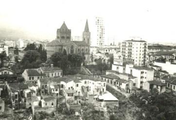 71 - Colégio Santo Agostinho (28/05/62)