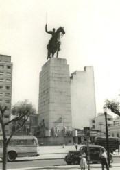 72 - monumento ao Duque de Caxias (30/6/1962)