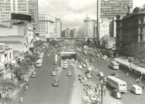 74 - vale do Anhangabaú (7/7/1962)