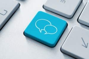 social software psychology
