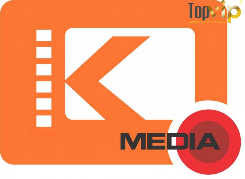 Công ty Truyền thông Khang (K-media) hoạt động trong lĩnh vực sản xuất các chương trình truyền hình