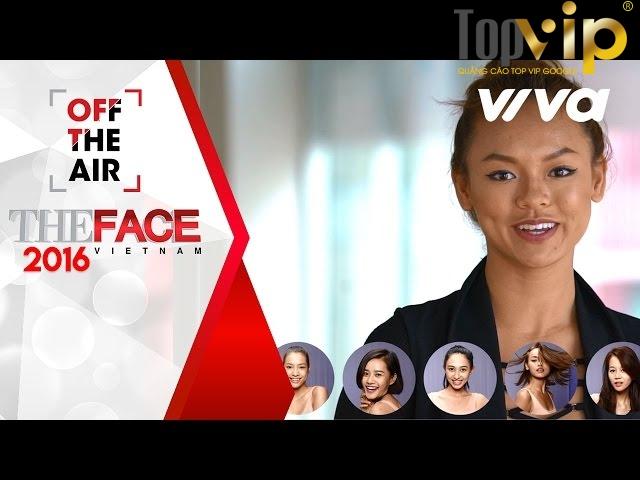 Viva Network là đơn vị  thực hiện chương trình The Face Việt Nam nổi tiếng mà giới trẻ yêu thích