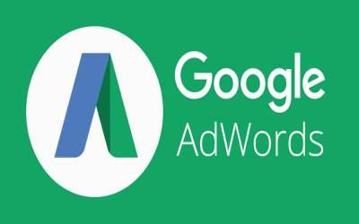 Dịch vụ quảng cáo Google Adwords hiệu quả cao
