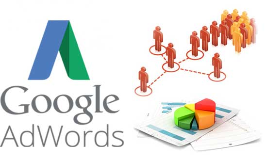 google-adwords-02