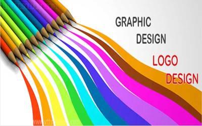 Dịch vụ thiết kế đồ họa chuyên nghiệp trên toàn quốc