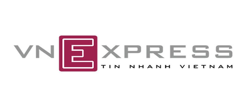 Báo giá quảng cáo VnExpress 2017