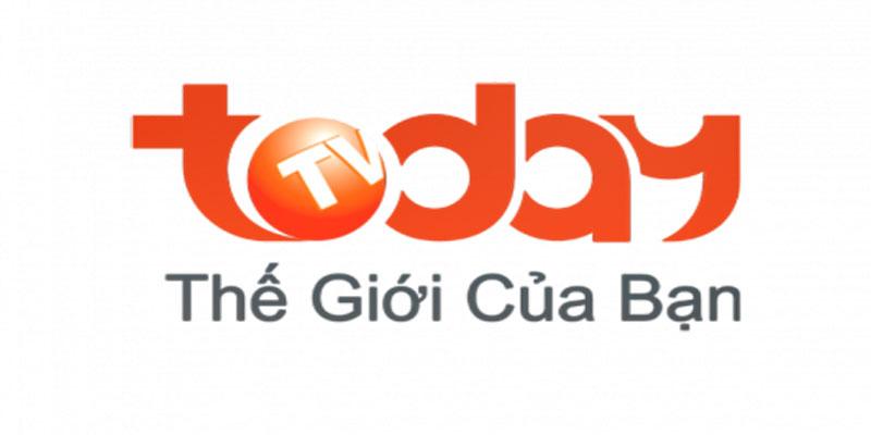 Báo giá quảng cáo trên truyền hình- Kênh truyền hình TODAY TV -VTC7
