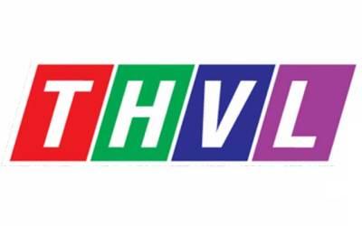 Báo giá quảng cáo trên truyền hình THVL- Đài Truyền hình Vĩnh Long