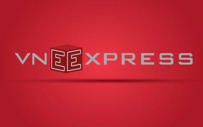 Báo giá quảng cáo vnexpress 2017 – Bảng giá quảng cáo Banner