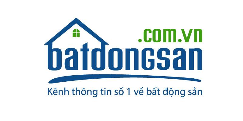 Bảng giá đăng bài PR trên báo Batdongsan.com.vn