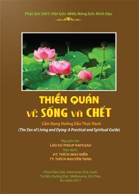 Thien Quan_Song va Chet_2017