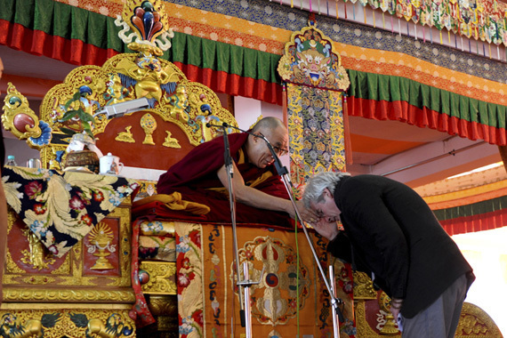 https://i2.wp.com/quangduc.com/images/file/_BeL0RvL0AgBACsO/richard-gere-dalai-lama-4.jpg