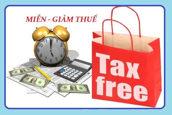 Miễn thuế TNCN dành cho thu nhập làm thêm giờ