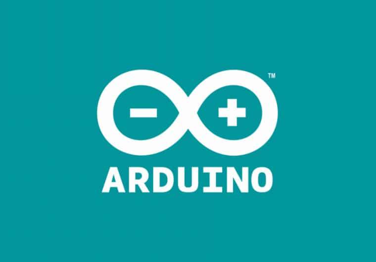 Arduino là gì? Có ăn được không…