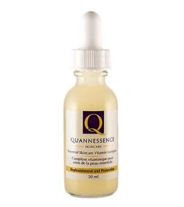 Essential Skincare Vitamin Complex (30 ml)