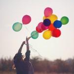 11 façons d'attirer de l'énergie positive dans votre vie