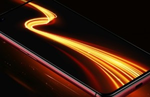 X50 Pro 5G