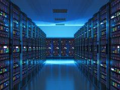 Datacentrum