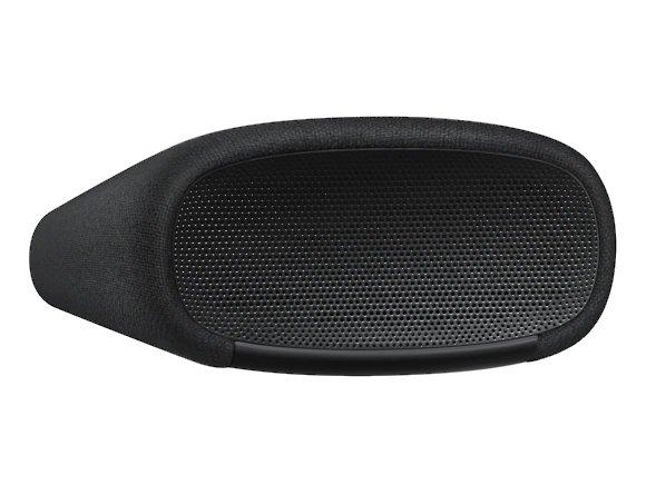 Samsung Soundbar S60T