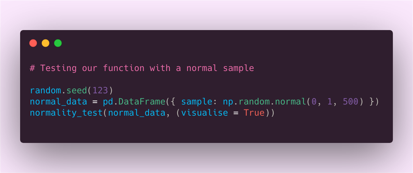 example_normal_data