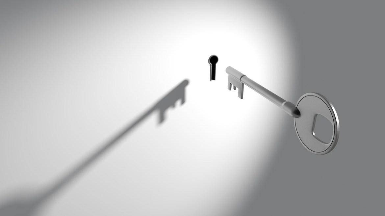 Unlock sales leadership