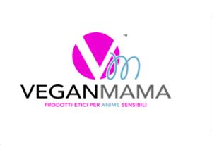 vegan mama