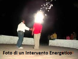 Foto di Intervento Energetico