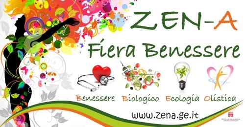 ZENA 2016 2