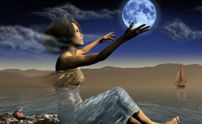 lilith-luna-nera
