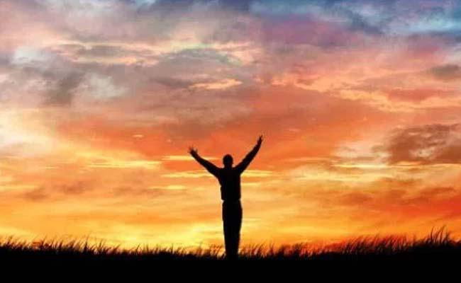 gioia-felicita