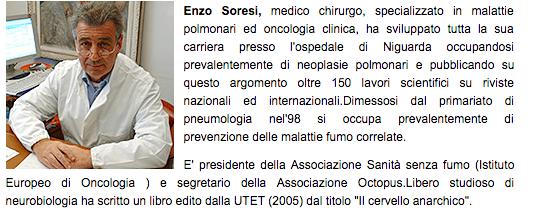 enzo-soresi
