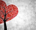 La metafisica dell' Amore