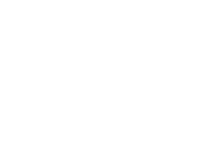 Quantic Real Estate S.r.l.
