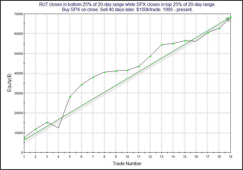 2018-09-20-2